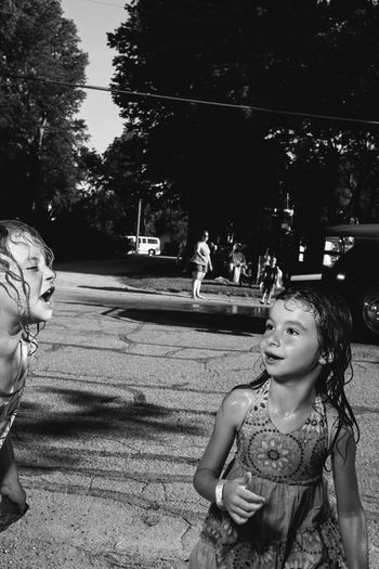 Old Settlers Picnic - Village of Western, Nebraska July 21, 2018 Always Making Photographs Americans Camera Work Community Event Getty Images Kids Playing Photo Essay Rural America Village Of Western, Nebraska Visual Journal Watching A Parade b&w street photography Eye For Photography Fujifilm_xseries Long Form Storytelling My Neighborhood Old Settlers Picnic Old Settlers Picnic 2018 Parade Photo Diary S.ramos July 2018 Small Town Stories Streetphoto_bw Summer