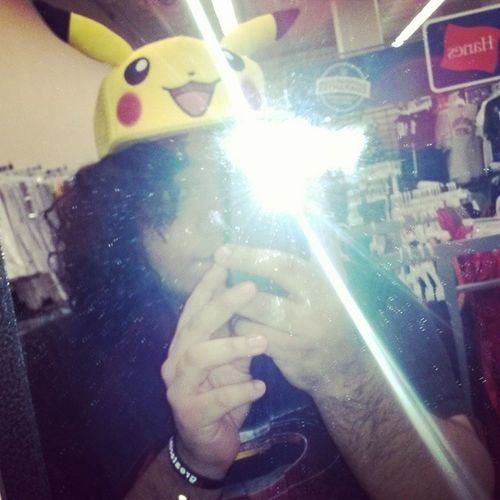 Gotta catch em all!! today at wal mart Walmart Pokémon Pikachu Randompic Anime Awsome Selfie Thoughtiwascool