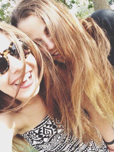 Missmyheart Bestfriend Ovunqueconte👭