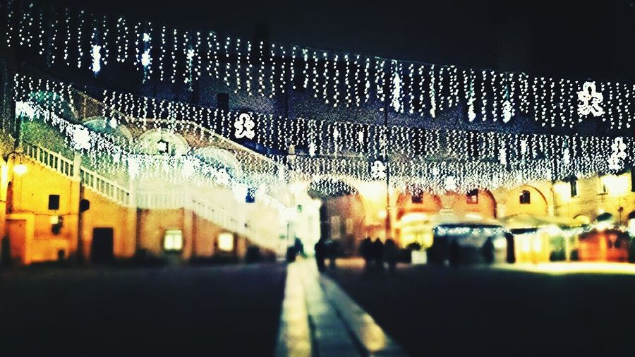 Best Christmas Lights Comunediferrara Likeforlike #likemyphoto #qlikemyphotos #like4like #likemypic #likeback Ilikeback 10likes 50likes 100likes 20likes Likere [a: [a:760506] Christmastime 2015 Christmas Decorations Eyeemphotography Natale2015 MerryChristmas EyeEmBestPics My Winter Favorites Eyeemcitys Ferrara Christmas Lights Eye Christmas Around The World
