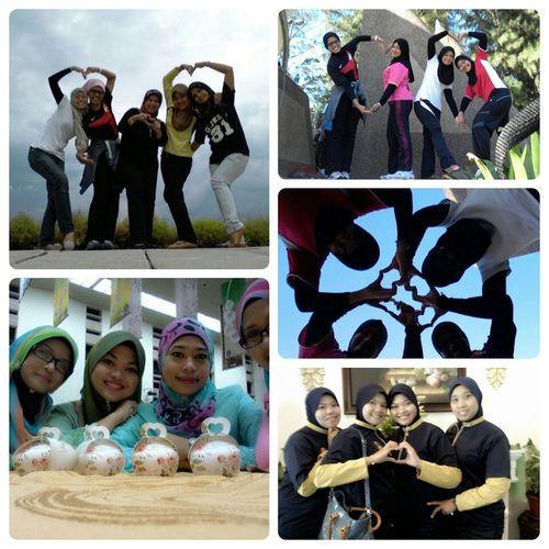 love..love..love..love u My Bestfriends ❤