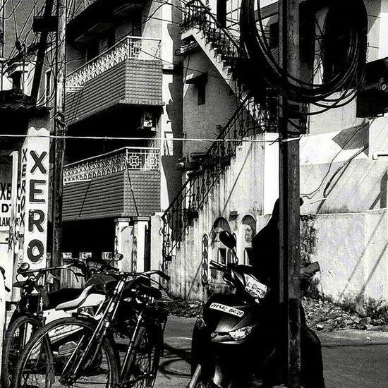 Random Indian Street Streetstyle Streetscene Streetsofindia _soi Clicked while Strolling the Streets a Lazy Winter Afternoon . December Lassitude Camerateur Everydayodisha Sobhubaneswar Odisha Ig_odisha Bnw Bnw_life Bnw_universe Bnw_worldwide Bnw_magazine bnw_globe