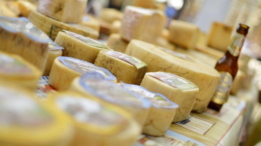 Beer Cantabria Cerveza Cheese Nikon Nikon D3200 Queso Quesos  Food Comidas ComidaEspañola Alimento Alimentos