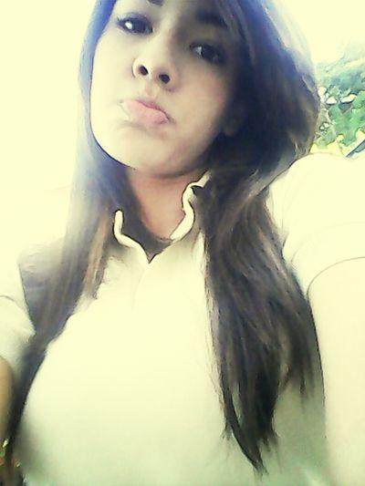 School Me Puch .. I Like Like Like Like Like Like Like My Friends ..