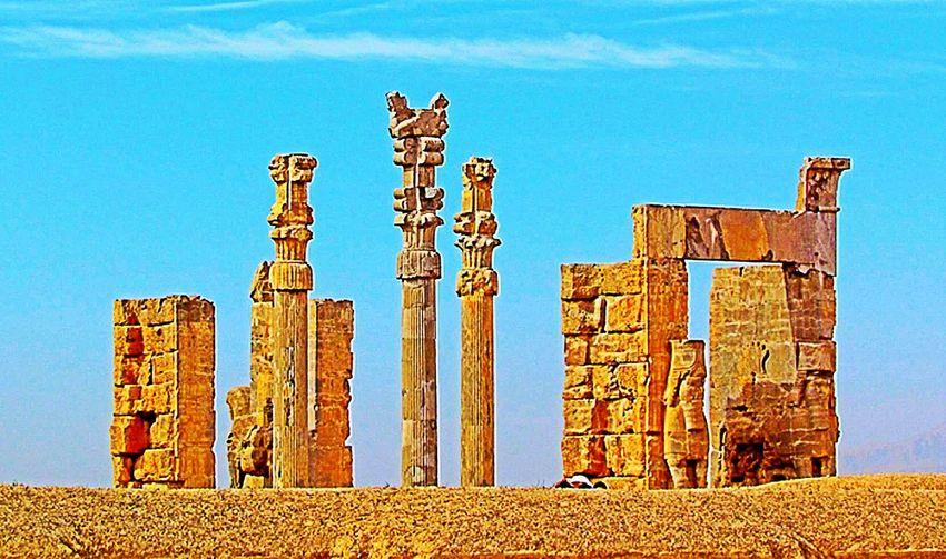 Iran Iran♥ Iranshot Iranian Iranian Architecture Takhte Jamshid Pasargad