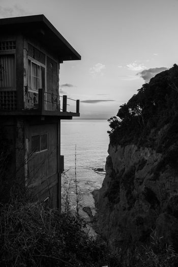 EyeEmNewHere Japan Photography Japan 江の島 Enoshima Seaside Sea