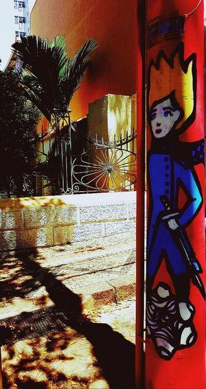 The Little Prince Found His World No Longer His Alone Faith ATITUDE Goodvibes Dreams Reality Powermind Desires