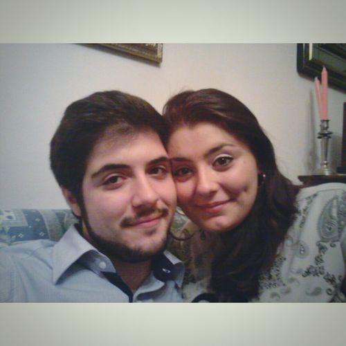 Loving You ♡ My