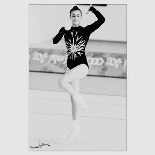 👏💪Mersin Turkey şampiyonası Türkiye Gymnastics Cool Black 🎈👻