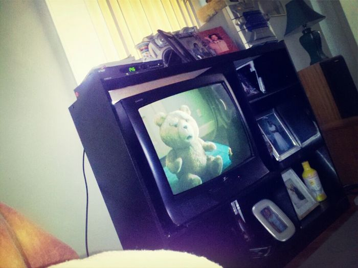 ♥Ted♥