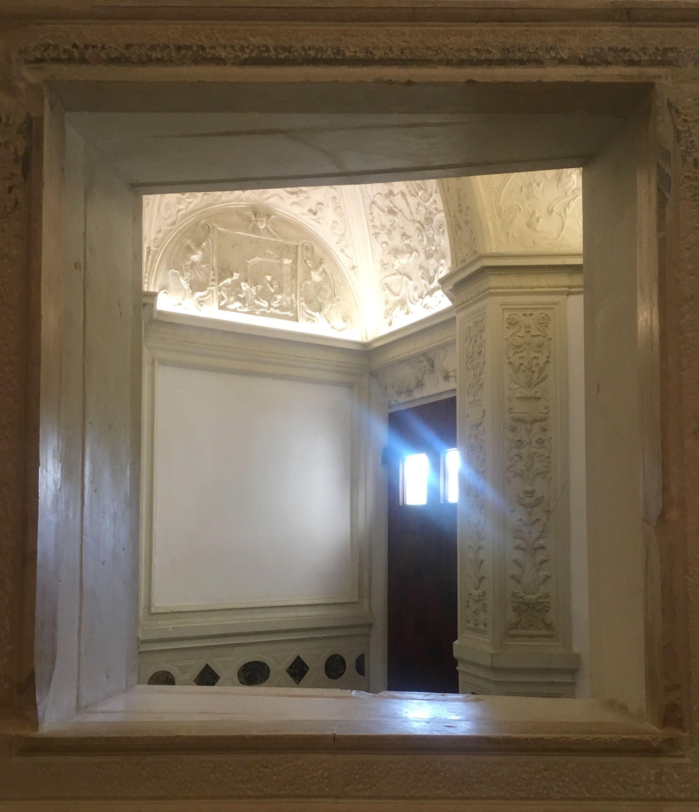 indoors, entrance, door, window, doorway, no people, day, architecture, open door, illuminated