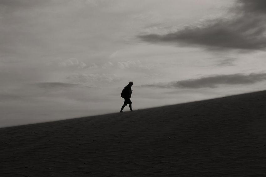 Vietnam Desert Sand One Man Only Resistance  Resist Break The Mold