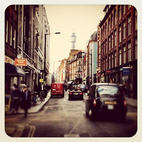 Morning in Soho ??????? #jj #jj_forum #ebstyles_gf #iphoneography #earlybirdlove #instacanvas #photooftheday #ubiquography #uk #london #gf_uk #soho #cab Ebstyles_gf Gf_uk Soho IPhoneography London Uk Photooftheday Instacanvas Cab Jj  Earlybirdlove Jj_forum Ubiquography Igcurator