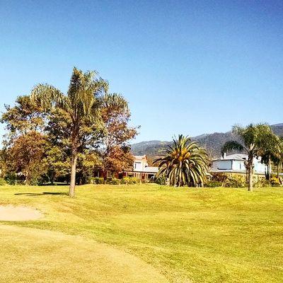 Lasyungas Golf