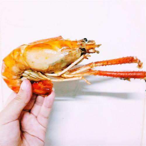 Lobsterfood Taking Photos Eyemfood Foodlover Follow4follow Eyemfilters Popular Photos Followme Followforlikes FOLLIW ME ON INSTAGRAM