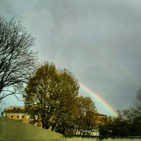 Rainbow Curcubeu Regenbogen Igers photooftheday bestoftheday instagram arcobaleno