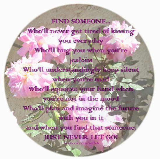 Find Someone 🌷 Flowers 🌹 Face Love Lokkhi Hug & Kiss :*