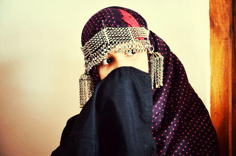اليمن تعز صنعاء جده