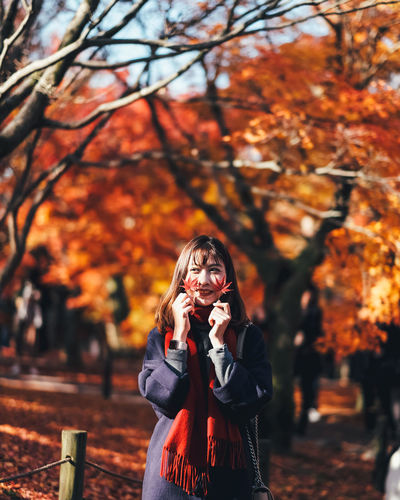 Beautiful Day Japan Japan Photography Japanese  Autumn Autumn colors Autumn Leaves autumn mood Autumn🍁🍁🍁 Beautiful Beautiful Woman Beautiful Nature Beautiful People It's About The Journey 2018 In One Photograph