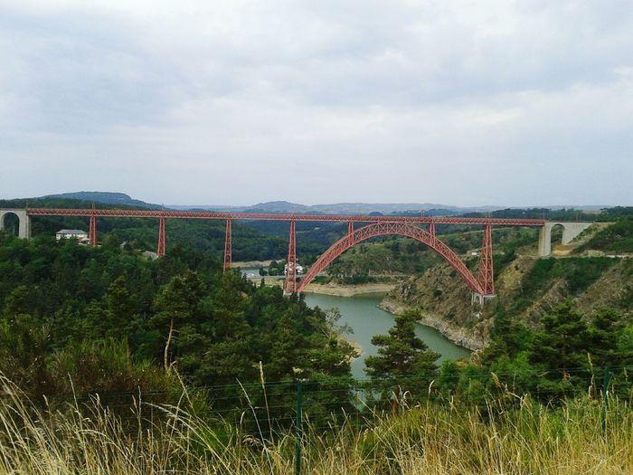 Pont Effeil
