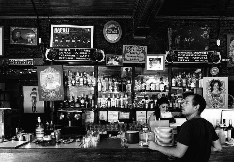 Same bar, 5