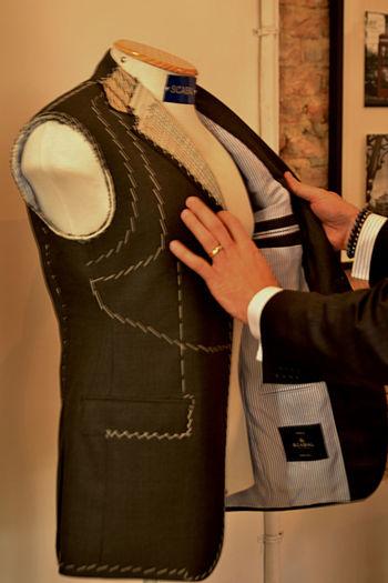 Handmade Hands At Work Tailor Made Tailor Man Tailoring Tailoringpassion