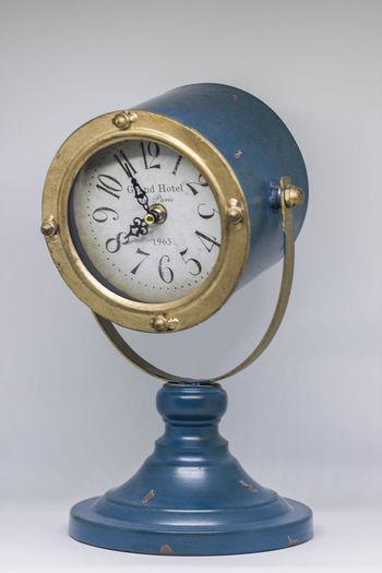 Clock Classic Clock Vintage Vintageclock
