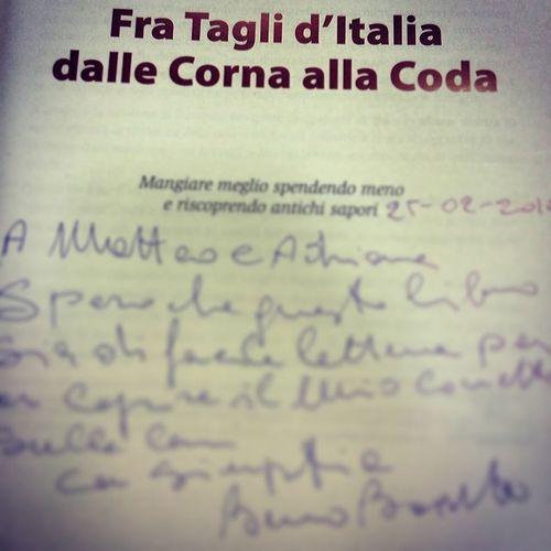 Fantasia Passione Numerouno 50anni Brunobassetto Successi