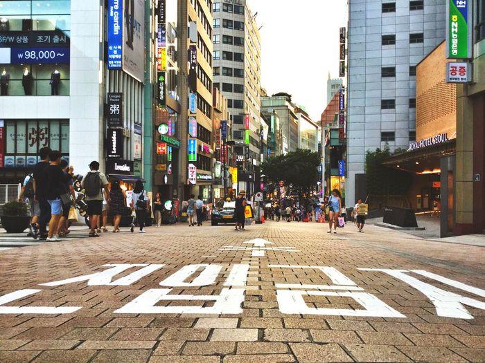 City Real People Building Exterior City Life The Street Photographer - 2017 EyeEm Awards