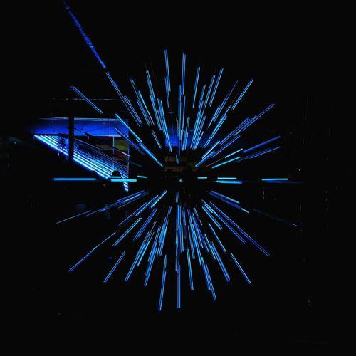 Illuminated No People Shiny Futuristic Indoors  Black Background Close-up Canary Wharf Light Festival Winter Lights London Eyeemphotography London EyeEm EyeEm Best Shots EyeEmBestEdits EyeEmBestPics London_only EyeEm London EyeEm Best Edits EyeEm Gallery Eyemgallery Neon Life