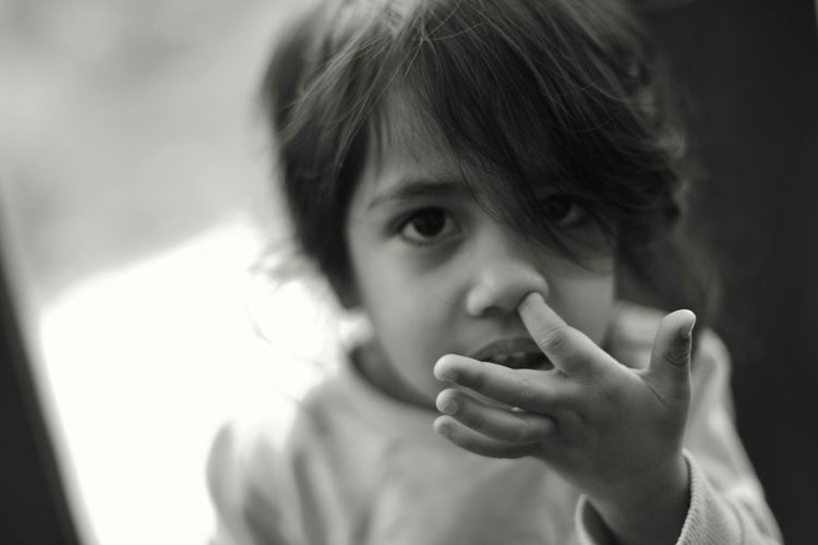 EyeEm Best Shots - Black + White Blackandwhite Portrait Candid Photography