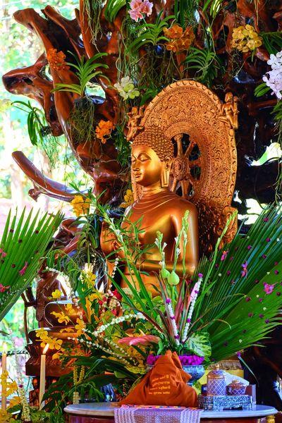 Buddha Buddha Art Buddha Sculpture Buddha Statue Buddhism Buddhist Place Of Worship Temple