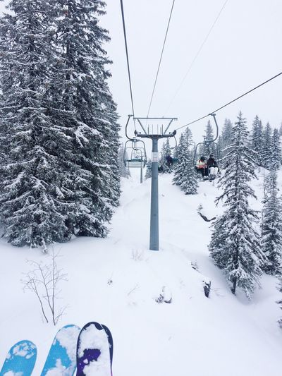 Ski day ?????? Villars Skiing With Friends Switzerland Toomuch Snow