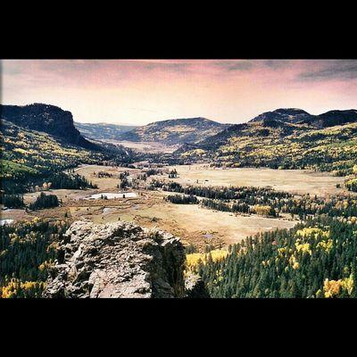 Garden of the Gods Colorado Springs, Colorado Trb_members1 Trailblazers_rurex Nature_perfection Pocket_allnature panacea4panache bipolaroid_asylum bpa_nature exploring_shotz g_s_i glitz_n_grime heyfred_lookatthis ig_treasures igaa icu_usa ig_bshots jj_unitedstates royalsnappingartists loves_landscape trb_perspective