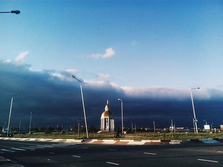☁ Vscocam Vscogood Vscogrid Vscorussia Vscophile Belgorod белгород Sky Likeforfollow Like4like Likeback Lfl
