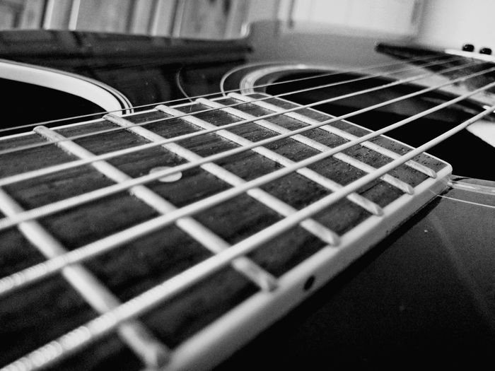 Acoustic Guitar Acoustic Guitar Mypassion Guitarist Yamaha Music Music Is My Life Relaxing Stressreliever Beautiful