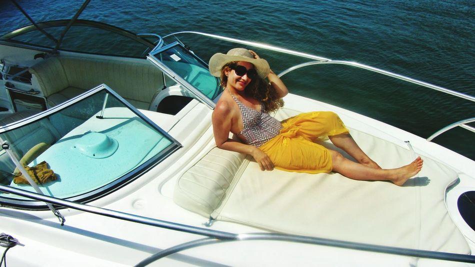 A paz do mar me consome.. Paraiso☀🍃 paz y naturaleza mypointofviewPaz&Amor Relaxation