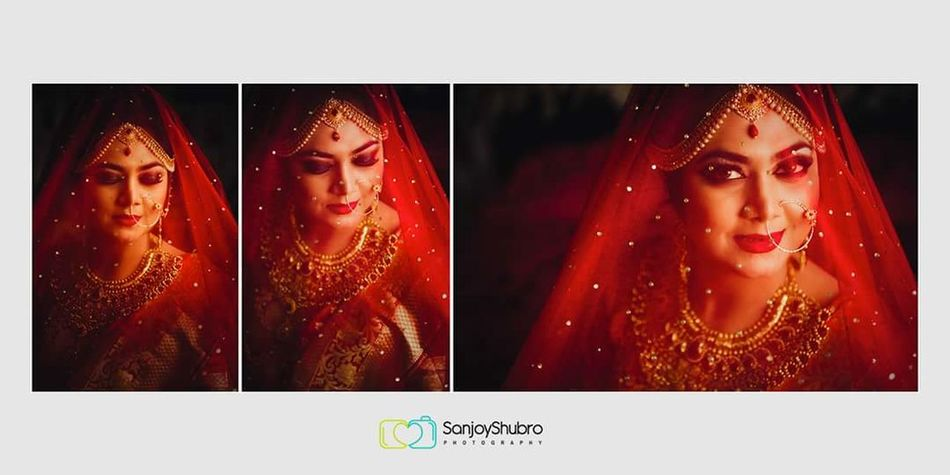 sanjoyshubro Bdbride Wedding Photography wedding Sanjoyshubro Photography
