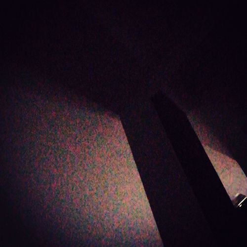 the beauty of noise. The Secret Spaces Room Light And Shadow Light In The Darkness Red Red Color Noise Noisemakers