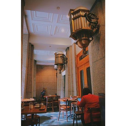 Strozzi Melbournecafe Melbournecoffee VSCO