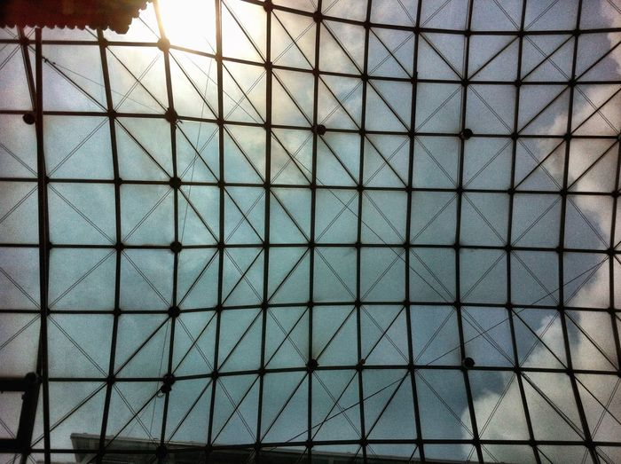 Taking Photos Urban Geometry Perspectives Sky_collection