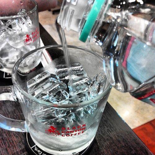 น้ำตก5555