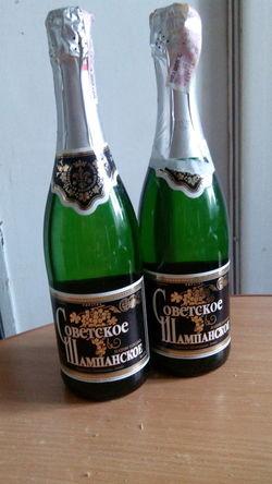 Champagne Inspiration June_viki