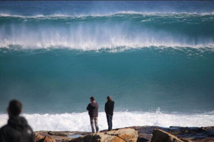 Check This Out Hanging Out Relaxing Taking Photos Enjoying Life Westaustralia Lifes A Beach Surfing Surf OpenEdit