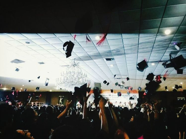 YOLO ✌ Prom Graduation Graduacion cool but weird