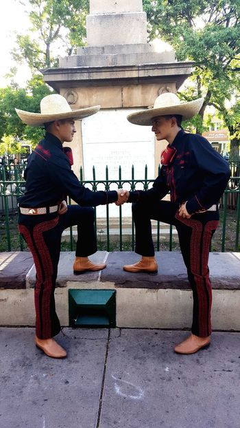 Friends by chance brothers by choice Friendship Santa Fe, New Mexico New Mexico, USA Jalisco Si Señor 😘 Brotherhood Folklorico, Passion , Orgullo Mexicano Dance Photography