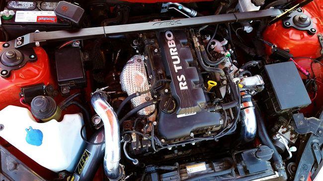 Hyundai Genesis Coupe Car Mods Gencoupe Gencoupesociety Kdm Genny Genesis