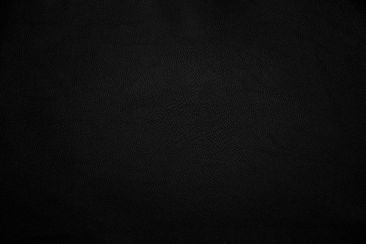 Full frame shot of black background