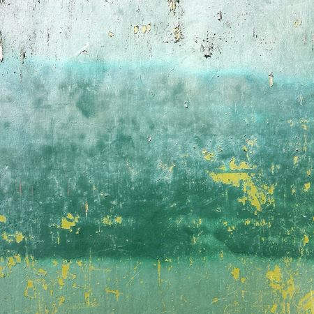 Wall Abstract Paint Decay Unintentional Art Accidental Art Unintentionalart Accidentalart