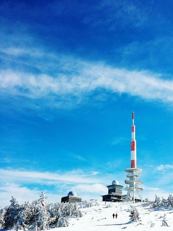 Harz Harzreise Winter Snow Mountains And Sky Mountains Landscape Nature Landscape_Collection Nature_collection My Winter Favorites Shades Of Winter An Eye For Travel